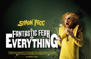 دانلود زیرنویس فارسی فیلم A Fantastic Fear of Everything